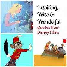 Walt Disney Quotes About Friendship Fascinating Walt Disney Quotes About Friendship Beauteous Greatest Mov On Walt