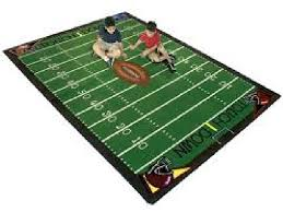 architecture inspiring idea football field rugs rug google search kids room design for college