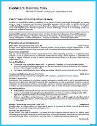 Business Development Resume Sample Strategic Executive Business Development Resume Sample Png Ssl 100 26