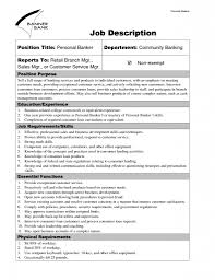The Legal Research And Writing Handbook A Basic Approach Resume
