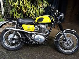 street tracker motorcycles gumtree australia free local