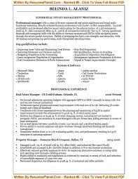 Best Resume Writers Wonderful 8710 Resume Services Austin Tx Al24Abbnatflash Within Best Resume