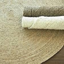 bold inspiration round sisal rug by rugs braided jute ikea 8 10 8 australia