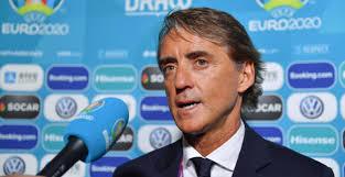 Qualificazioni Euro 2020: Italia nel girone con Bosnia, Finlandia, Grecia,  Armenia e Liechtenstein