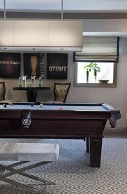 pool room lighting. Billiard Room--love The Light Pool Room Lighting P