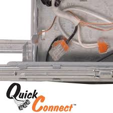 Install Recessed Lighting Remodel Installing Recessed Lighting New Construction Facbooikcom