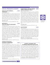 nix digital photo frame x12a pdf page preview