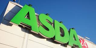 Is Asdas Christmas Savings Scheme Worth Going For Which