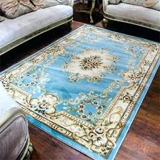 wilton rug classic palace carpets for living room home area rugs bedroom coffee table floor mat wilton rug