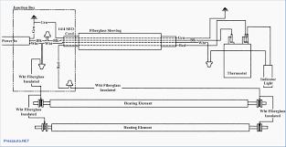 chromalox baseboard heater wiring diagram lukaszmira com new wiring diagram for baseboard heater chromalox baseboard heater wiring diagram lukaszmira com new