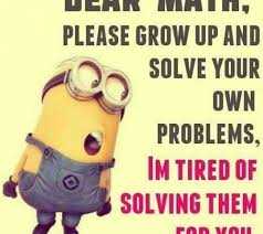 Minions Quotes Fascinating Top 48 Funny Minion Quotes Minion Minions Quotes Más Best Quotes