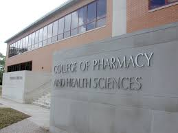 University Of Houston Recommendation Letter College Of Pharmacy And Health Sciences