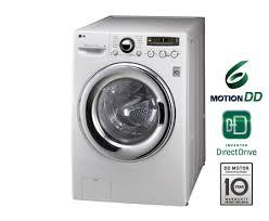 lg direct drive washing machine. lg 13kg inverter direct drive front load washer wd-nd13wm washing machine c