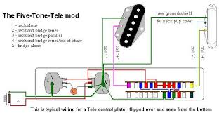 telecaster way wiring diagram telecaster image stumped 5 way tele super switch the gear page on telecaster 5 way wiring diagram