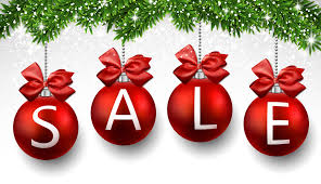 Christmas Sale At Bigbronze Com Allclassics Com Amazing Deals
