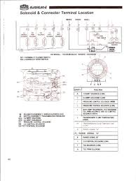 4l80e to a 4l60e pin connector swap pirate4x4 com 4x4 and off 4l60e Wiring Harness Diagram name scan0002_thumb jpg views 14086 size 76 4 kb 1995 4l60e wiring harness diagram