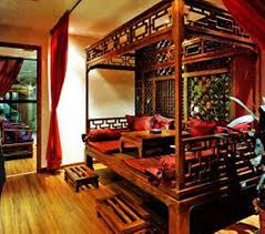 Oriental Bedroom Furniture Wooden Chinese Furniture Bedroom Design Chinese Furniture