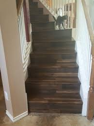 pro select flooring 28 photos flooring grand prairie tx phone number yelp