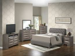 gray bedroom furniture. Interesting Gray It Is A Set Of Furniture For The Bedroom They Have Beautiful And  Exceptionally Elegant Graphite Color Which Makes Gaining Lot Class  On Gray Bedroom Furniture N