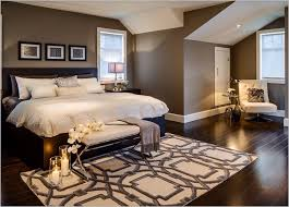 Country master bedroom designs Farmhouse Creative Of Rustic Country Bedroom Decorating Ideas Rustic Country Bedrooms Laptoptablets Yugalclub Creative Of Rustic Country Bedroom Decorating Ideas Rustic Country