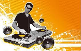 Free download DJ Wallpapers HD ...