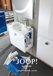 Joop Badmöbel By Perspektive Werbeagentur Issuu