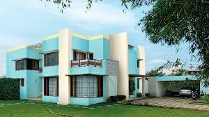 Wallpaper Home Design Medium Hardwood Asian Paints Exterior Colour