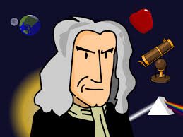 Dorling kindersley/the agency collection/getty images. Isaac Newton Brainpop
