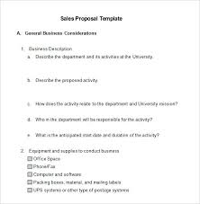 At And T Sales Free Download Sales Tax Malaysia Gst Resume Sample Web