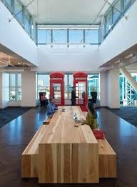 Image Giant Studio Oa Interior Modern Office Interior Design Interior Architecture Office Interiors Pinterest 109 Best Office Support Spaces Images Office Spaces Storage