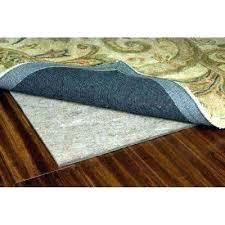home depot carpet padding under area rugs pad for area rugs rug padding grippers rugs the