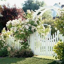 Small Picture Give Your Garden a Great Entrance with These Gate Ideas