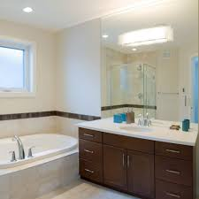 bathroom remodel budget. bathroom remodel cost calculator ideas inside budget