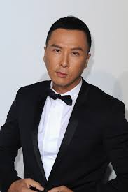 Get the best of insurance or free credit report, browse our section on cell phones or learn about life insurance. 49 Donnie Yen Wallpaper On Wallpapersafari