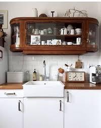 home decor house interior interior