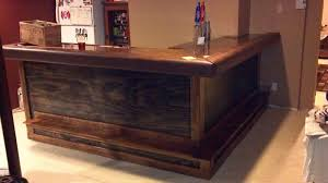 diy bar plans. Fancy Basement Bar Plans Diy How To Build Your Own Home Bars Design With Ideas 8