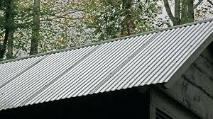galvanized corrugated metal photo 2 of 8 galvanized corrugated metal roofing panels rug designs galvanized roofing