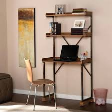 small office desk solutions. Office Desk Space Saving Solutions Furnishing Small Spaces Medium Size Of . For