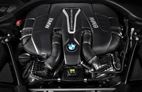 2018 bmw 0 60. Beautiful 2018 2018 BMW M550i XDrive Engine Specs To Bmw 0 60 6