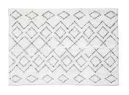 rug w diamond pattern cream black ah0388 jpg ah0388 jpg