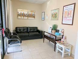 garden grove dental. Lobby2 \u2013 Garden Grove Dental Practice Sale