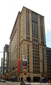 hilton garden inn chicago downtown magnificent mile pdf