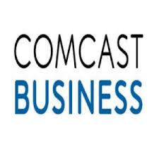 Comcast Busines Comcast Business Launches X1 For Hospitality Insights