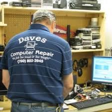computer repair escondido. Interesting Repair Photo Of Daveu0027s Computer Repair  Escondido CA United States No Job Too And Escondido O