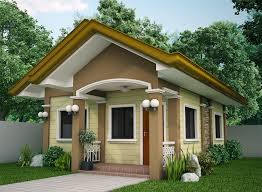 Small Picture tiny house plans Small House Design SHD 2012001 Pinoy ePlans