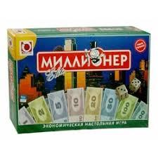 <b>Настольные игры Origami</b> — купить на Яндекс.Маркете