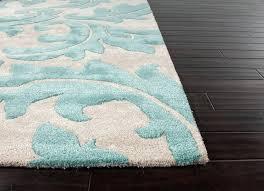 turquoise living room rug turquoise area rug rugs 5 8 ideas x 0 brown and turquoise turquoise living room rug