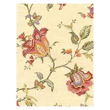 French Wallpaper Patterns Country French Wallpaper Pattern