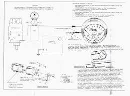 fuel gauge wiring diagram mins residential electrical symbols \u2022 sunpro fuel gauge wiring diagram yamaha outboard tachometer wiring diagram inspirational fuel gauge rh dcwestyouth com sunpro fuel gauge installation sunpro fuel gauge wiring diagram