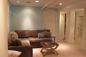 basement carpeting ideas. Image Of: Small Basement Carpet Ideas Carpeting